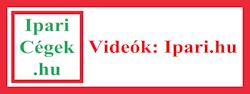 IpariCégek.hu