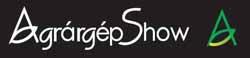 Agrárgép Show