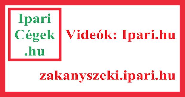 Zákányszéki TraktorShow videók: zakanyszeki.ipari.hu
